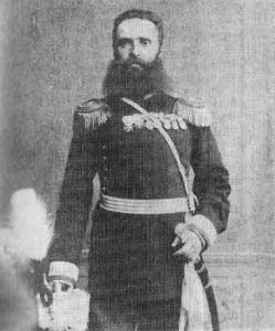 Аврам Гуджев