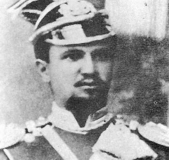 Анастас Тодоров Бендерев