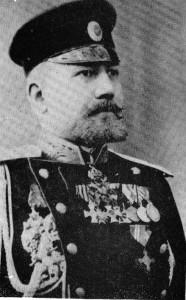 Андрей Райков Блъсков