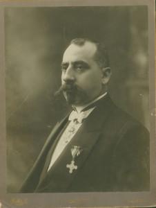 Андрей Тасев Ляпчев