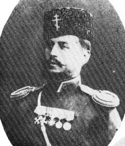 Атанас Дуков
