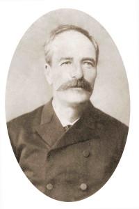 Атанас Самоковец (Самоковлиев)