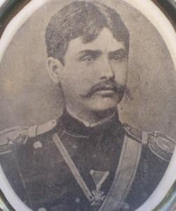 Васил Данаджиев