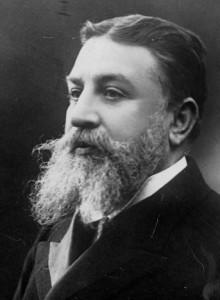 Васил Христов Радославов