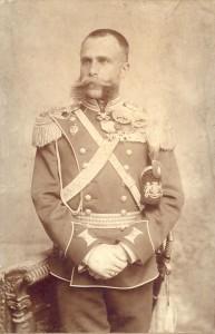 Велико Тодоров Кърджиев
