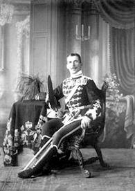 Генко Иванов Мархолев