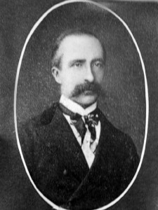 Георги Вълкович