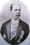 Георги Димитров Янкулов