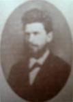 Георги Константинов Хаканов