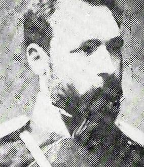 Георги Николаев Янков
