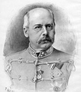 Густав Калноки