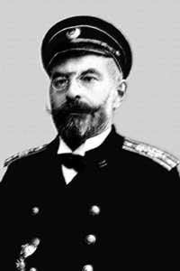 Димитър Добрев Добрев