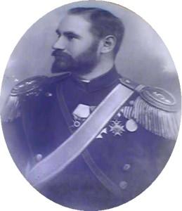 Димитър Каданов