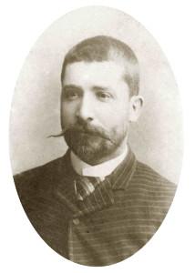 Димитър Петков Свещаров