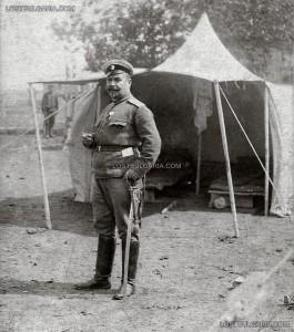 Димитър Русчев