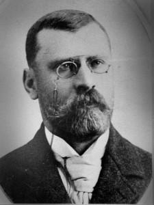 Димитър Тончев