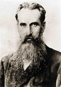 Драган Василев Манчов