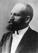 Иван Белинов