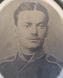 Иван Бобев