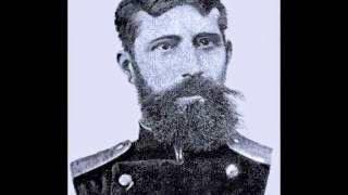 Иван Златев