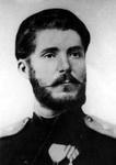 Иван Константинов Сарафов