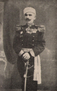 Иван Парашкевов Пашинов