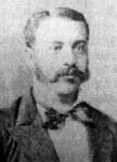 Иван Петков Славейков