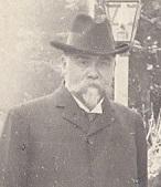 Иван Петров Салабашев