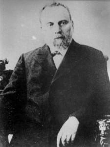 Илия Цанов