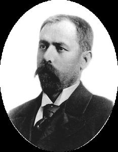Константин Величков