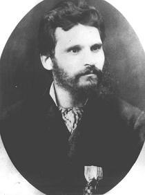 Михаил Георгиев Греков