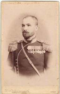 Никола Генев