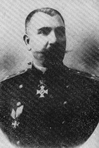 Никола Марков Рясков