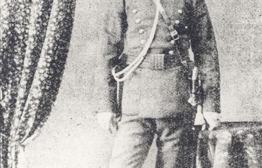 Отон Иванов