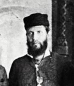 Петър Зографски