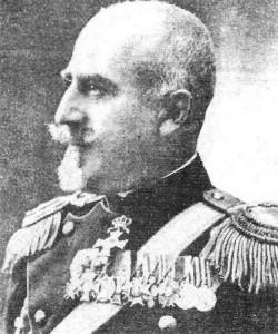 Петър Марков Тантилов
