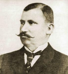 Петър Шилев