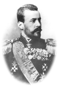 Сава Атанасов Муткуров