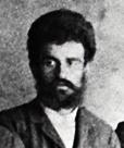 Спиро Костов