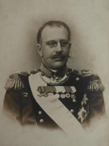 Стефан Златарски