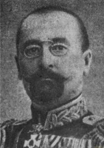 Стефан Иванов Любомски