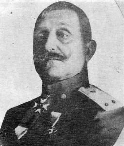 Стефан Стоянов Тошев