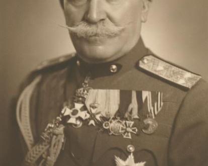 Стилиян Георгиев Ковачев