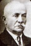 Тодор Иванов Мумджиев