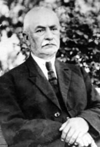 Тодор Мумджиев