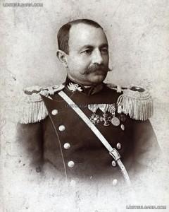 Яков Димитров Петкович
