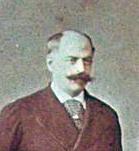 барон Хайнрих фон Каличе