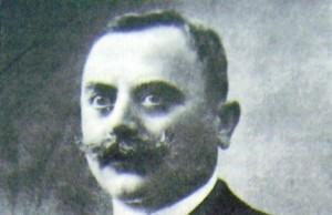 Никола Генадиев