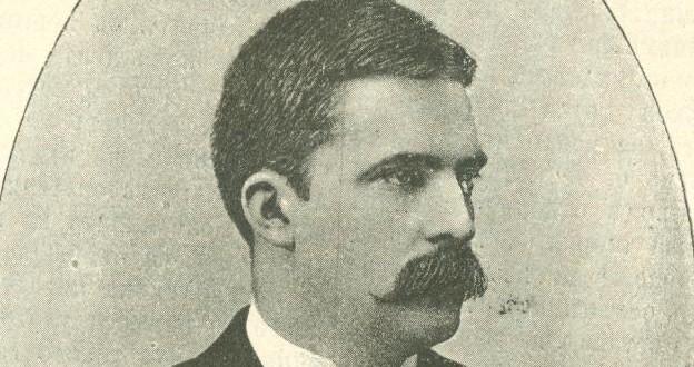 Петър Димитров