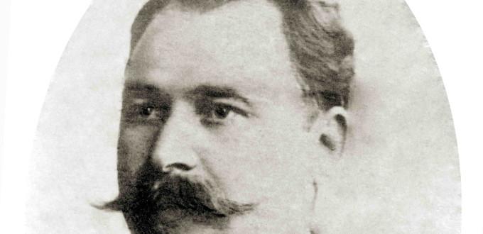 Христо Дюкмеджиев